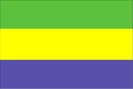 http://www.moqatel.com/openshare/Behoth/Dwal-Modn1/Gabon/Flag01.jpg