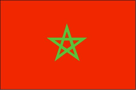 معاني شعارات بعض البلدان العربية Flag01.GIF