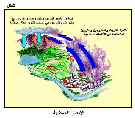 http://www.moqatel.com/openshare/Behoth/MElmiah12/Water/fig10.JPG